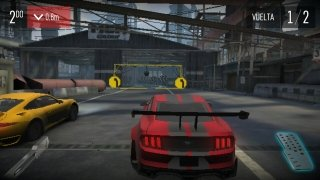 Race Kings image 6 Thumbnail