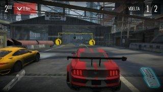 Race Kings Изображение 6 Thumbnail