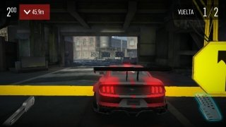 Race Kings image 7 Thumbnail