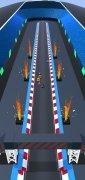 Race Master 3D imagen 4 Thumbnail