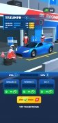Race Master 3D imagen 5 Thumbnail