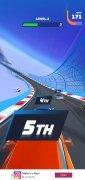 Race Master 3D imagen 6 Thumbnail