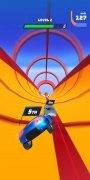 Race Master 3D imagen 7 Thumbnail