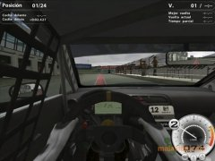 RACE On image 1 Thumbnail