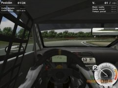 RACE On image 2 Thumbnail