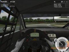 RACE On bild 2 Thumbnail