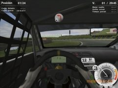 RACE On image 5 Thumbnail