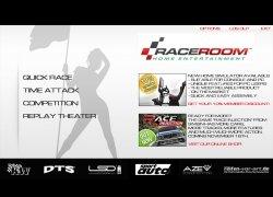 RaceRoom imagem 5 Thumbnail
