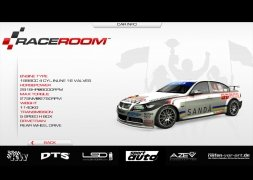 RaceRoom immagine 6 Thumbnail
