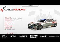 RaceRoom image 6 Thumbnail