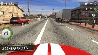 Racing Fever image 4 Thumbnail