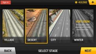 Racing Fever imagen 5 Thumbnail