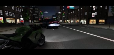 Racing Fever: Moto image 1 Thumbnail