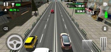 Racing Limits imagen 1 Thumbnail