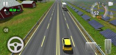 Racing Limits imagen 10 Thumbnail