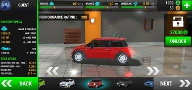 Racing Limits imagen 3 Thumbnail