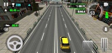 Racing Limits imagen 4 Thumbnail