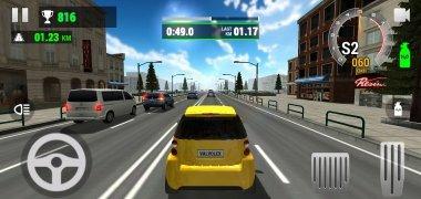 Racing Limits imagen 5 Thumbnail