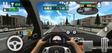 Racing Limits imagen 6 Thumbnail