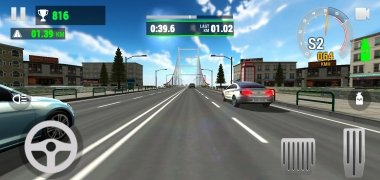 Racing Limits imagen 7 Thumbnail