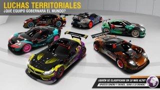 Racing Rivals imagen 2 Thumbnail