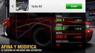 Racing Rivals image 4 Thumbnail