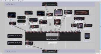 Rack Performer imagen 2 Thumbnail