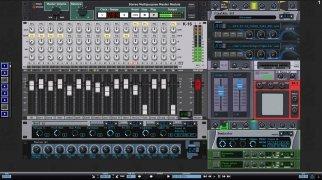 Rack Performer imagen 3 Thumbnail