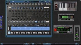 Rack Performer imagen 4 Thumbnail