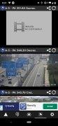 Radarbot image 4 Thumbnail