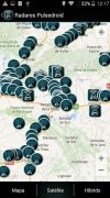 Radares fijos y móviles gratis imagen 4 Thumbnail