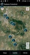 Radares fijos y móviles gratis imagen 5 Thumbnail