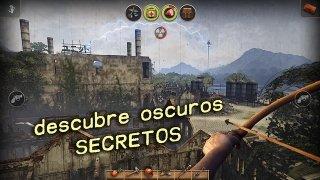 Radiation Island imagem 4 Thumbnail