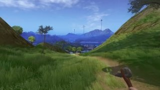 Radiation Island bild 1 Thumbnail