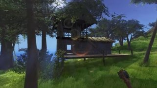 Radiation Island bild 2 Thumbnail