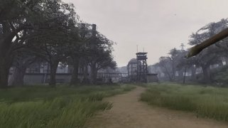 Radiation Island bild 4 Thumbnail