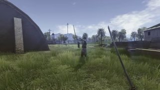 Radiation Island bild 5 Thumbnail