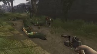 Radiation Island bild 7 Thumbnail