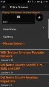 Radio de la Policía imagen 3 Thumbnail