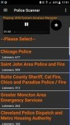 Police Scanner immagine 6 Thumbnail