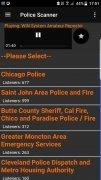Radio de la Policía imagen 6 Thumbnail