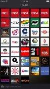 Radio FM imagen 1 Thumbnail