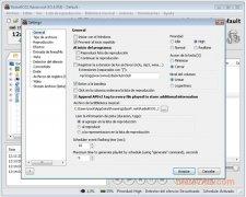 RadioBOSS imagem 2 Thumbnail
