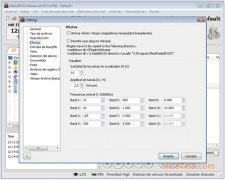 RadioBOSS imagem 3 Thumbnail