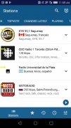RadioDroid imagen 3 Thumbnail