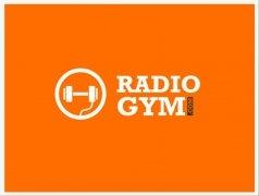 RadioGym imagen 1 Thumbnail