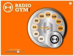 RadioGym imagem 2 Thumbnail