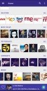 Radioline imagem 10 Thumbnail