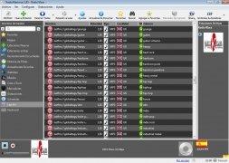 RadioMaximus imagem 4 Thumbnail