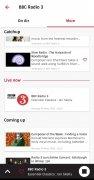 Radioplayer España imagen 5 Thumbnail
